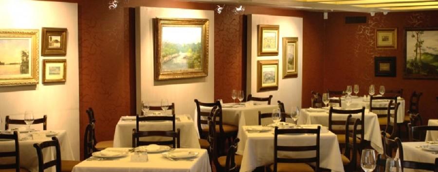 El Restaurante Pajares Salinas Fuente pajaressalinas com 3