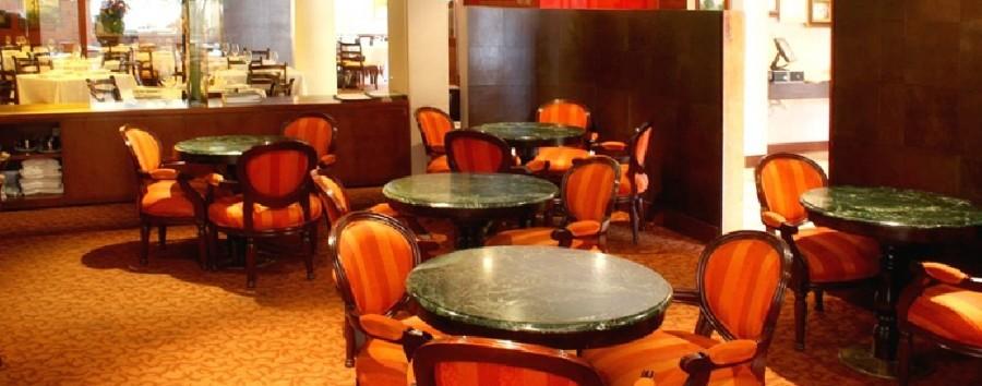 El Restaurante Pajares Salinas Fuente pajaressalinas com 4