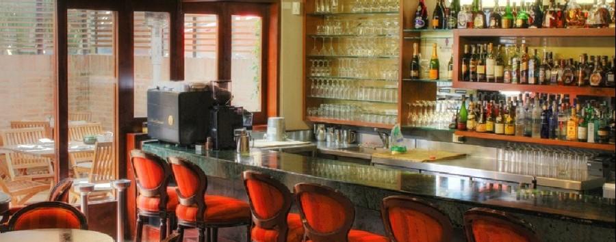 El Restaurante Pajares Salinas Fuente pajaressalinas com 9